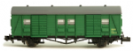 2F-047-009 Dapol CCT BR Southern Region Green S2413S